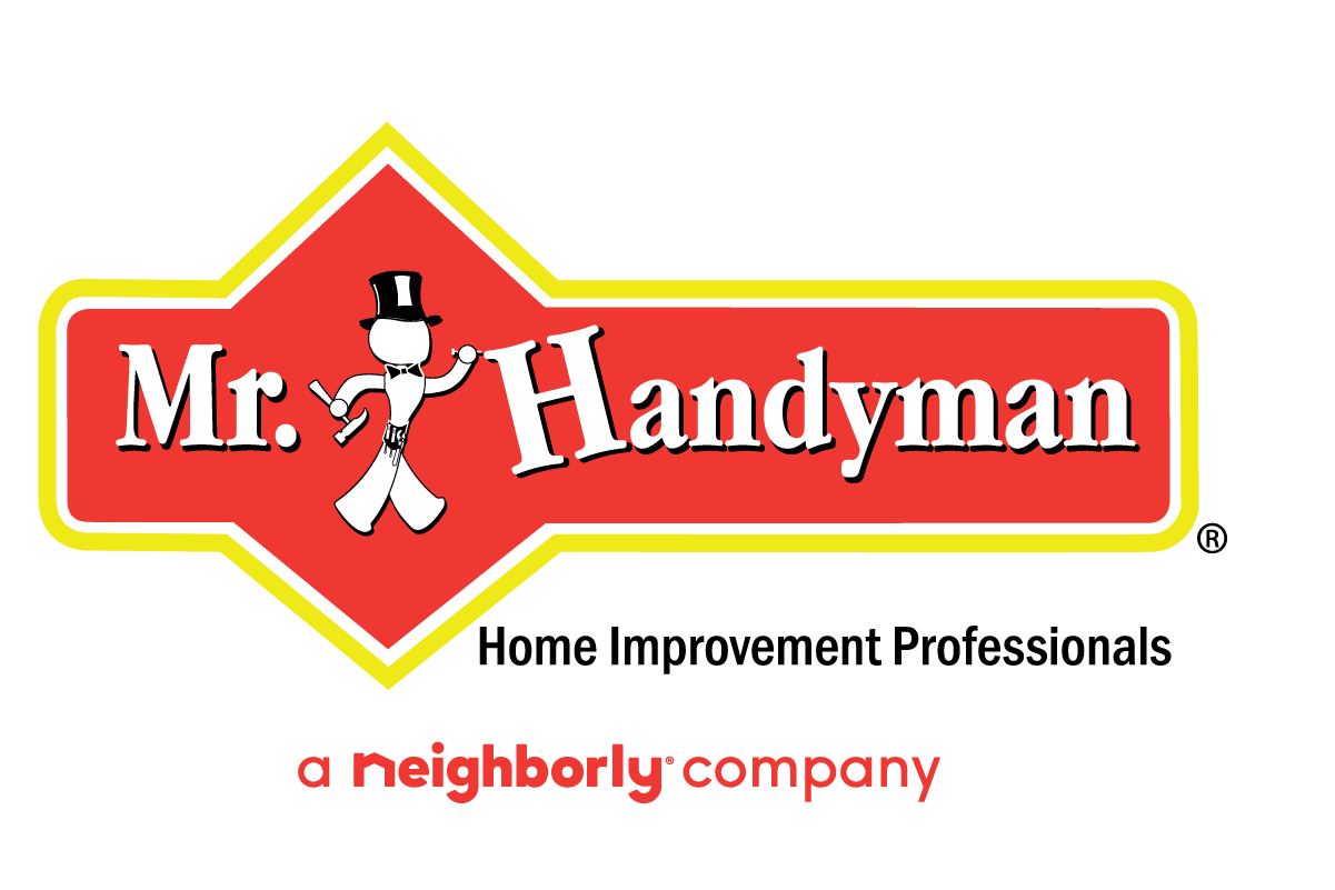 Mr. Handyman of E. Columbus, New Albany and Gahanna