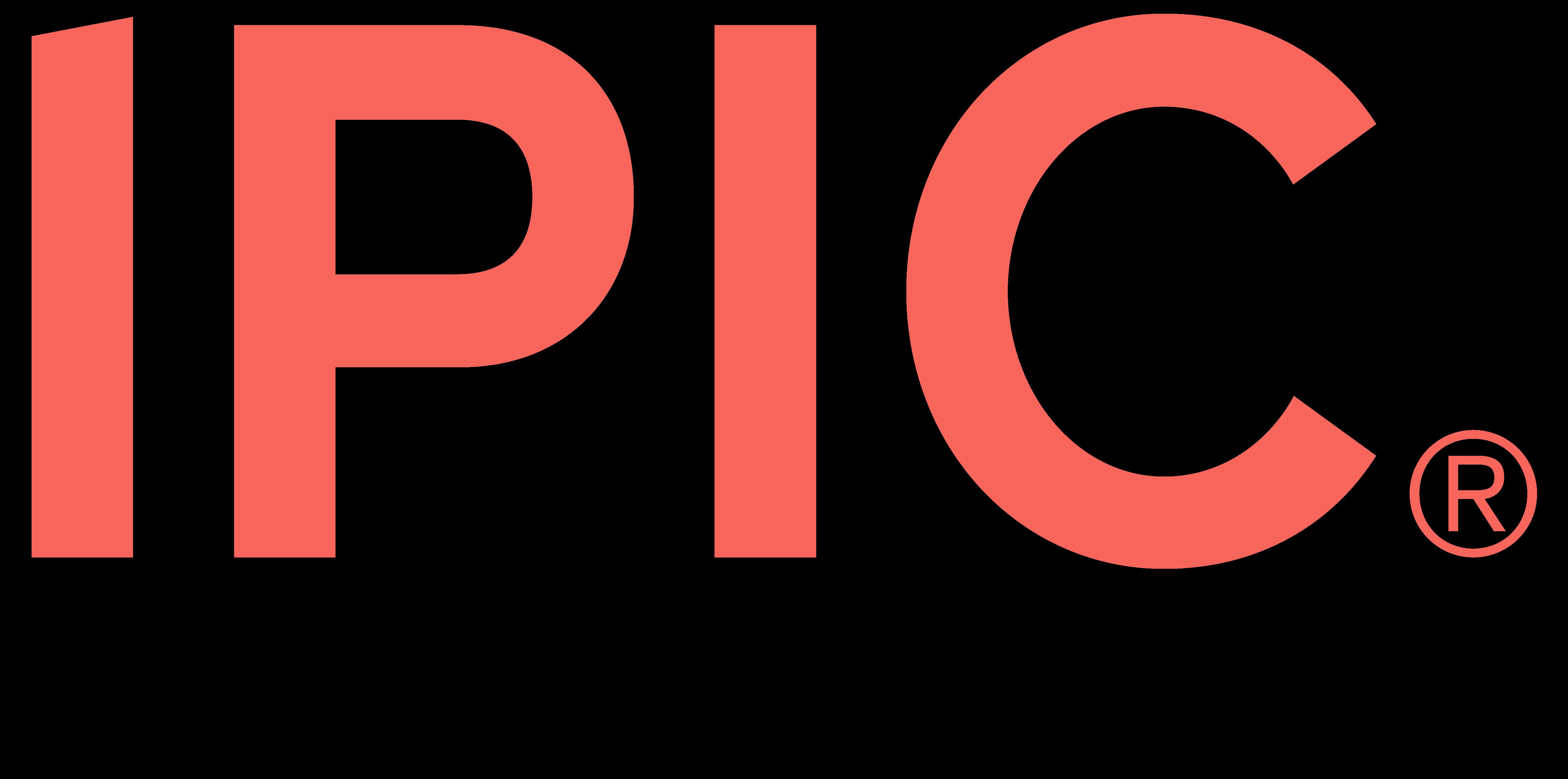 IPIC Careers