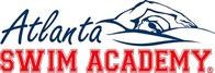 Atlanta Swim Academy