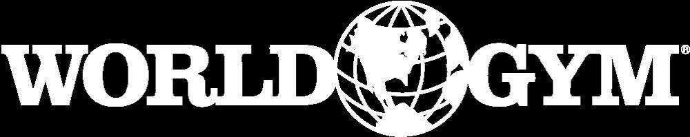 World Gym - Oxnard