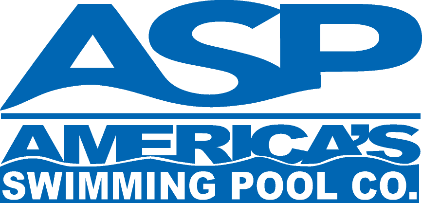America's Swimming Pool Co. - Covington