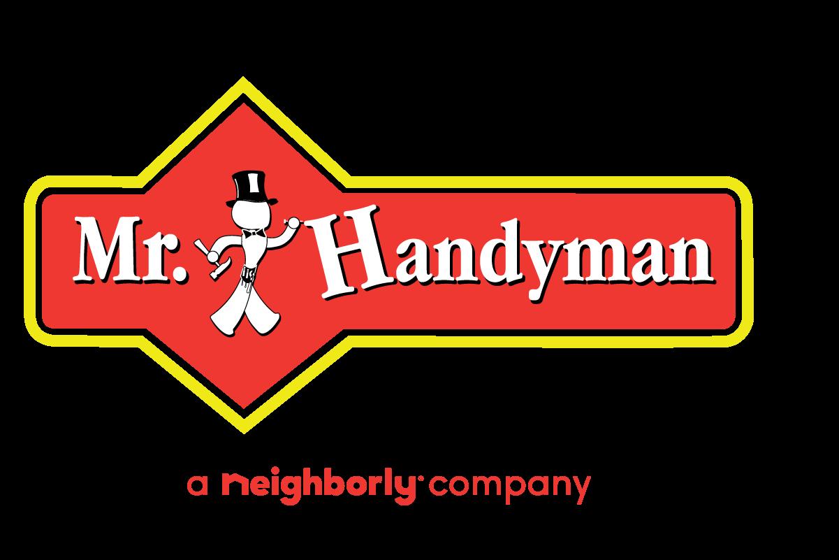 Mr. Handyman of East Marietta