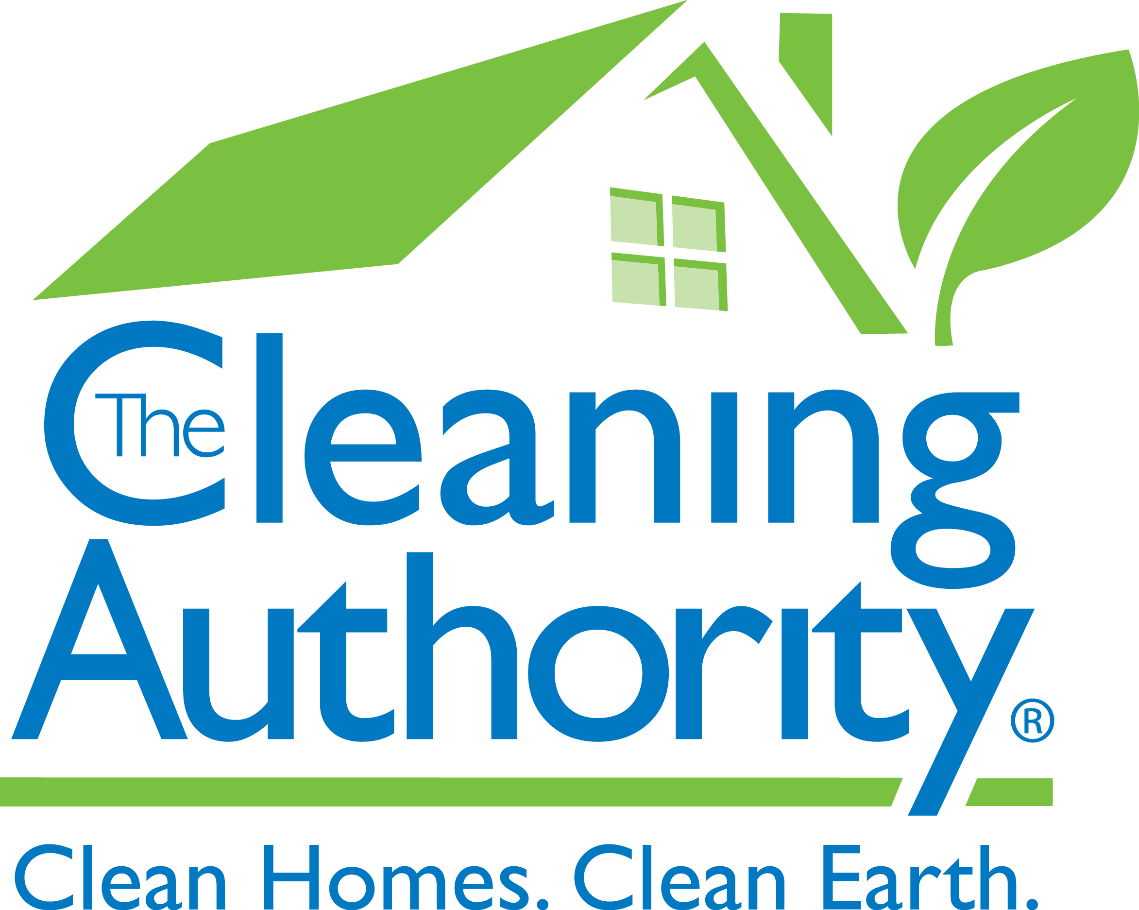 The Cleaning Authority Careers