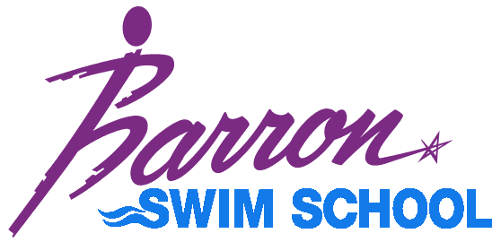 Barron Swim School
