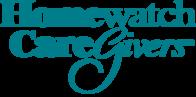 Homewatch CareGivers of Sarasota
