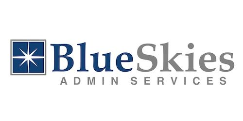 Your Blue Skies Services