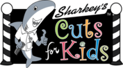 Sharkey's Cuts for Kids of Waco