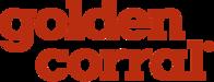Jagdamba Corporation dba Golden Corral
