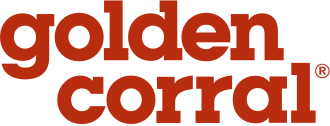 S and S Golden Management, LLC dba Golden Corral