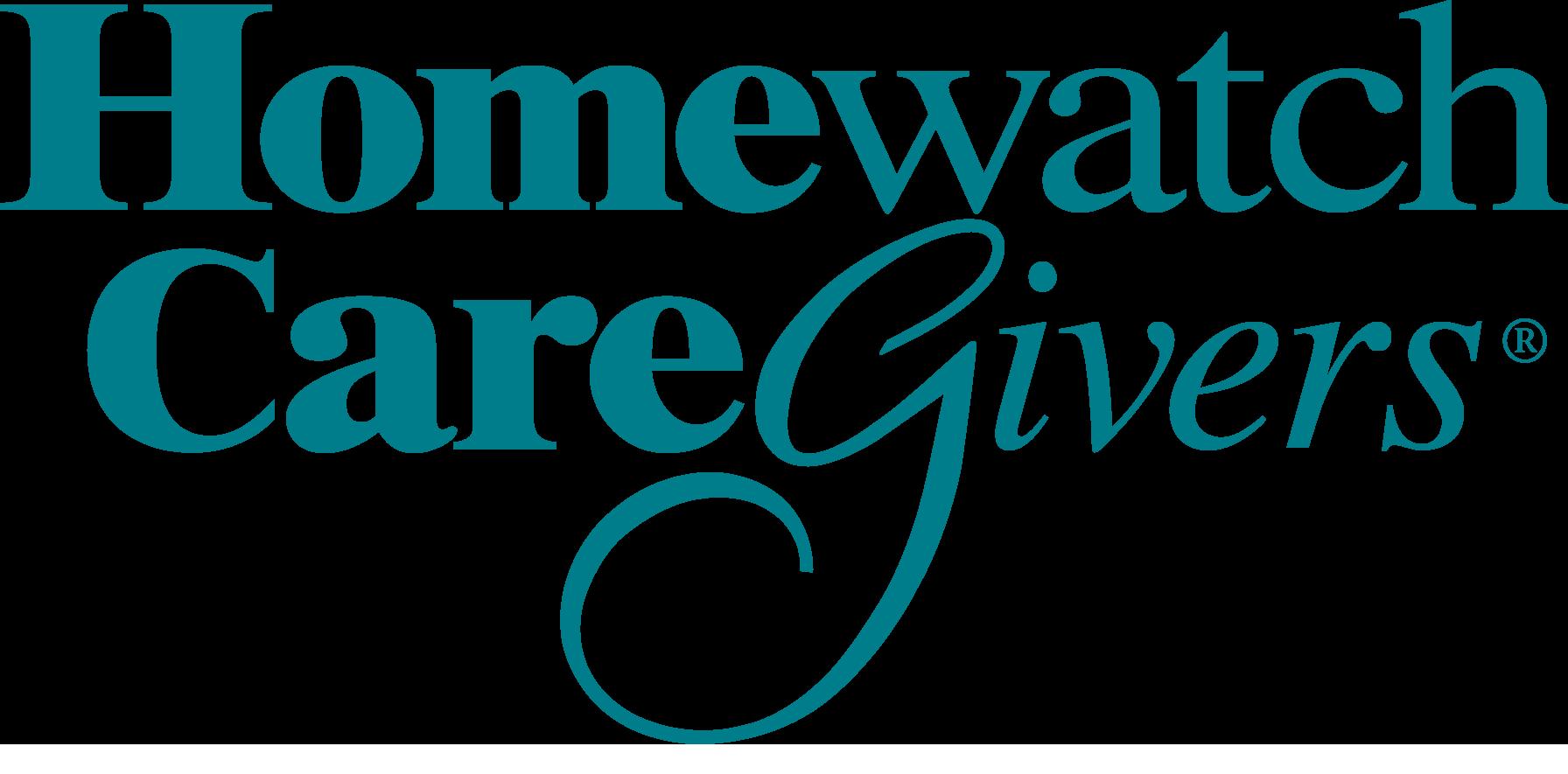 Homewatch CareGivers of Beachwood