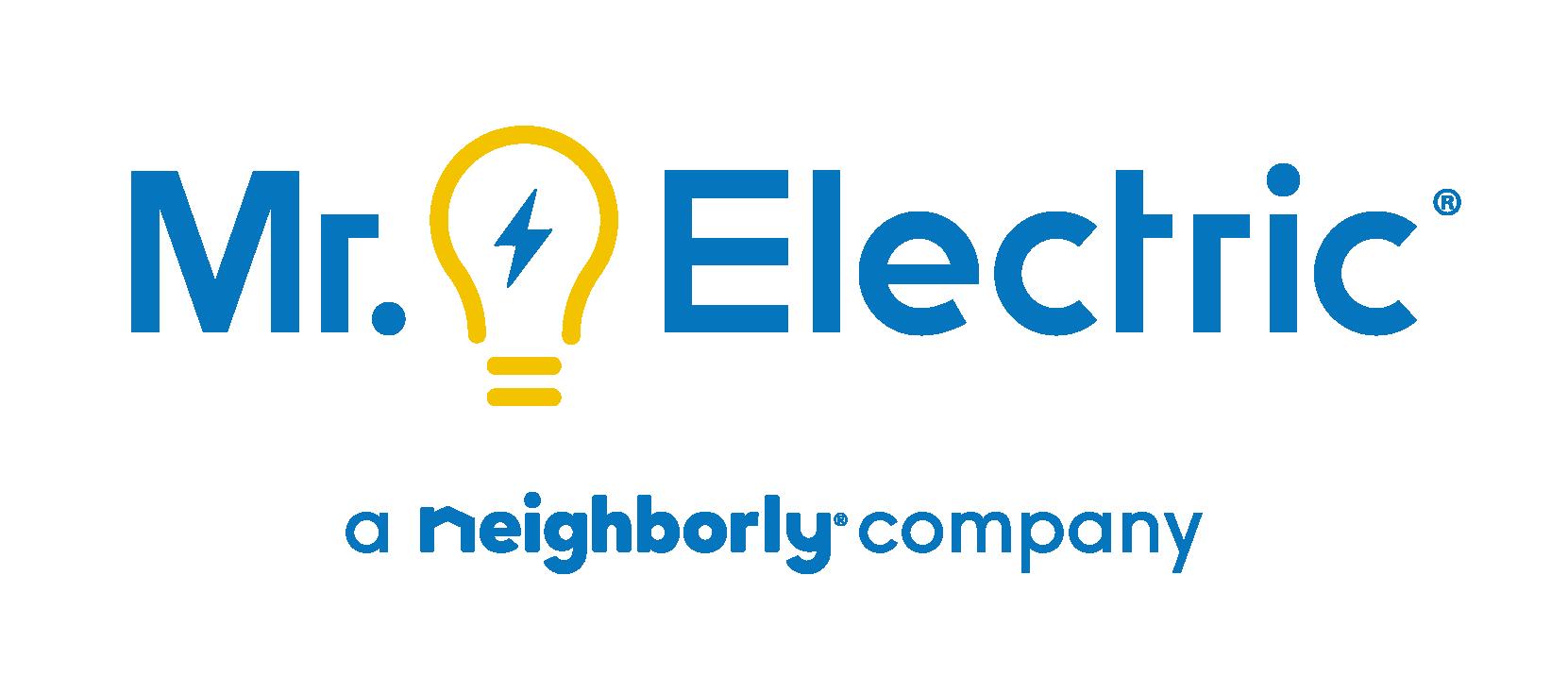 Mr. Electric of Elizabethtown