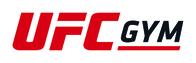 UFC GYM RENO