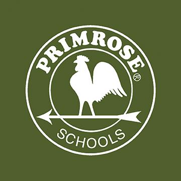 Primrose School of Cedar Park West