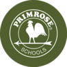 Primrose School of Lakeshore