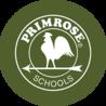 Primrose School of Huebner Village