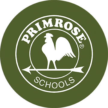 Primrose School of Atascocita