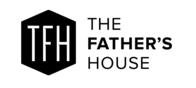 New tfh logo 01