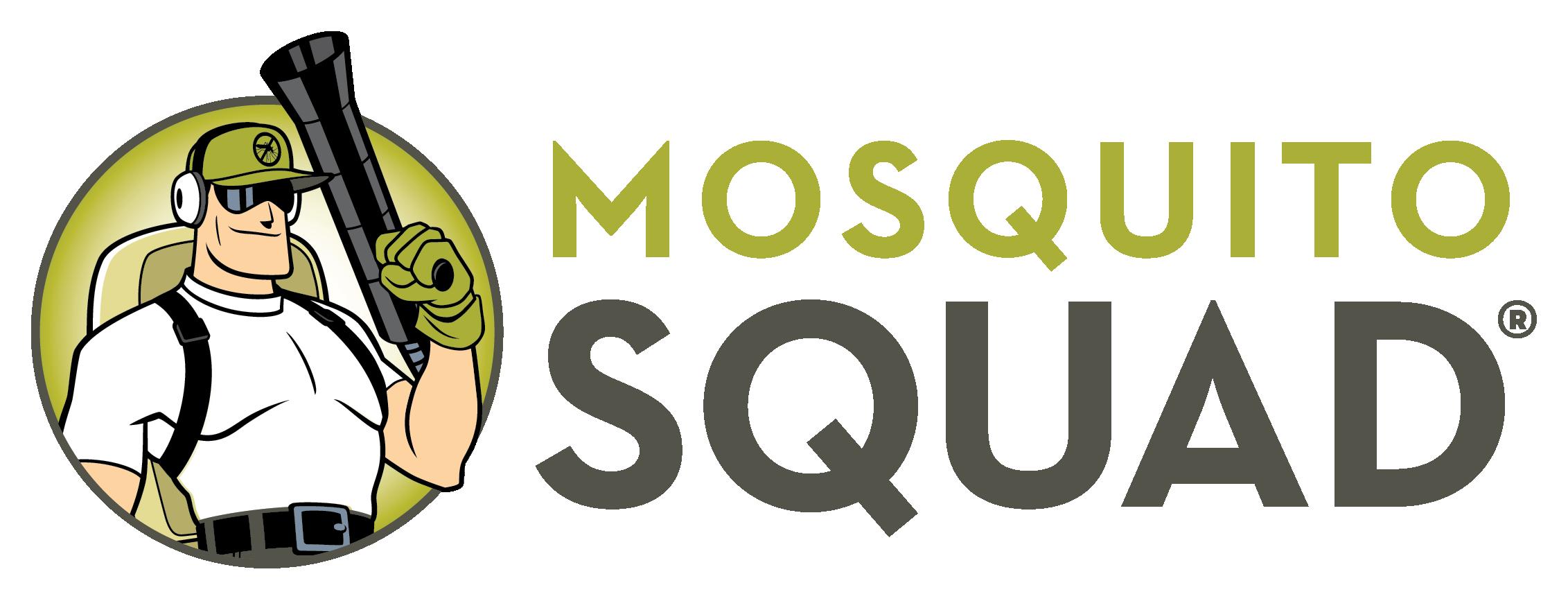 Mosquito Squad of Omaha Metro