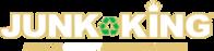 TJ Weatherby Enterprises, Inc dba Junk King St. Louis