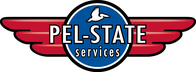 Pel-State Services