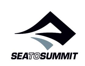 Sea to Summit USA