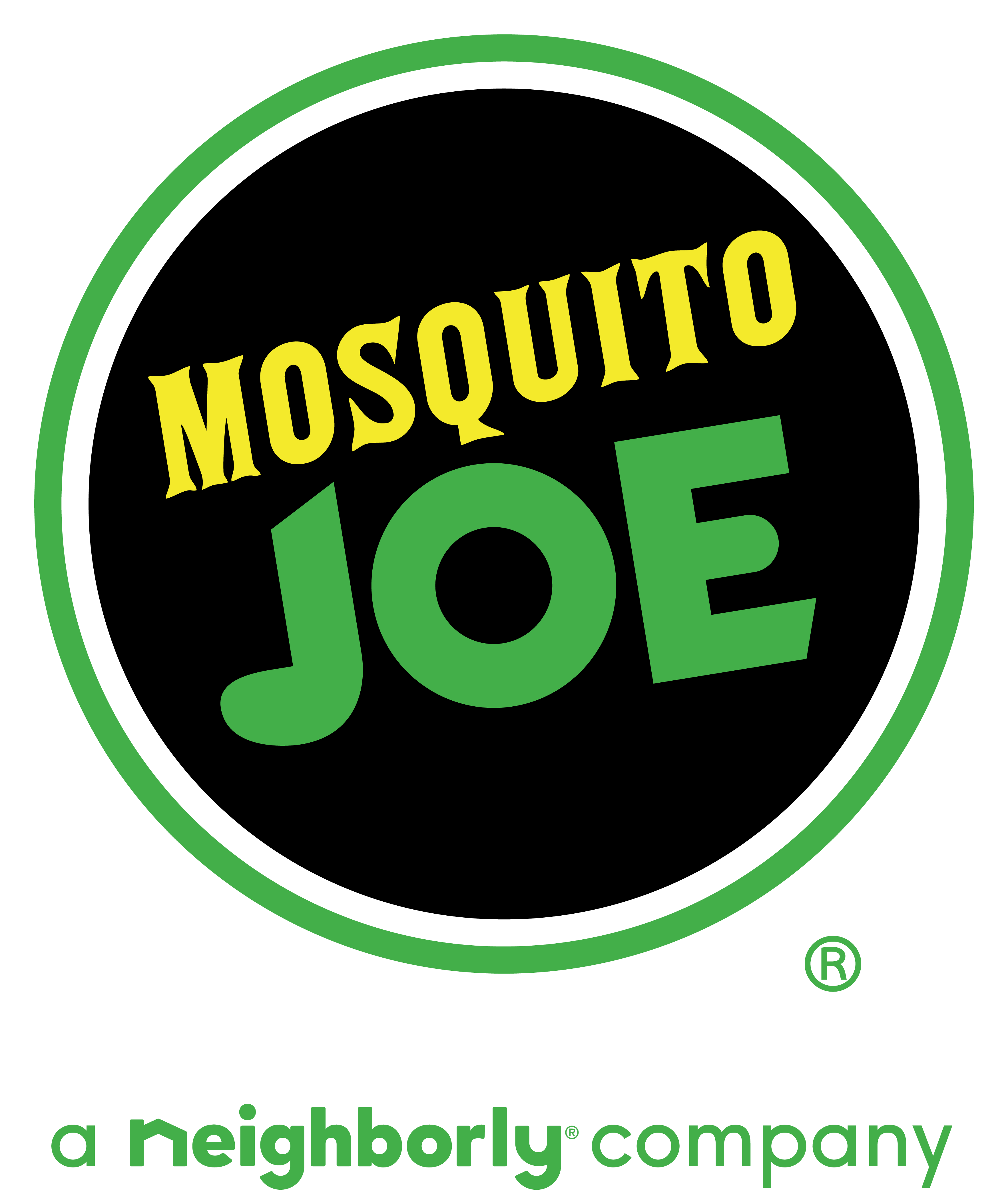 Mosquito Joe Careers