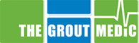 The Grout Medic of St. Louis