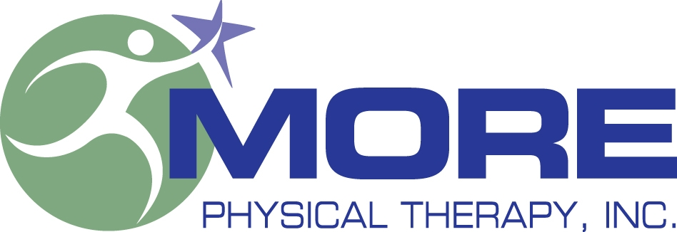 MORE Physical Therapy, Inc.