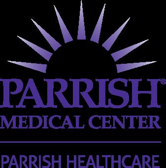 Parrish Medical Center