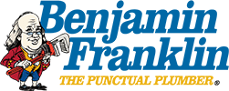 Benjamin Franklin Plumbing Careers