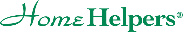 Home Helpers Home Care - Delaware-OH