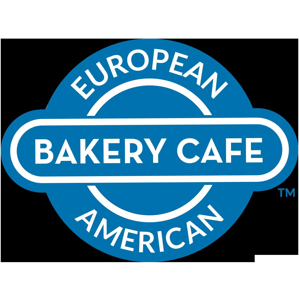 European American Bakery Cafe