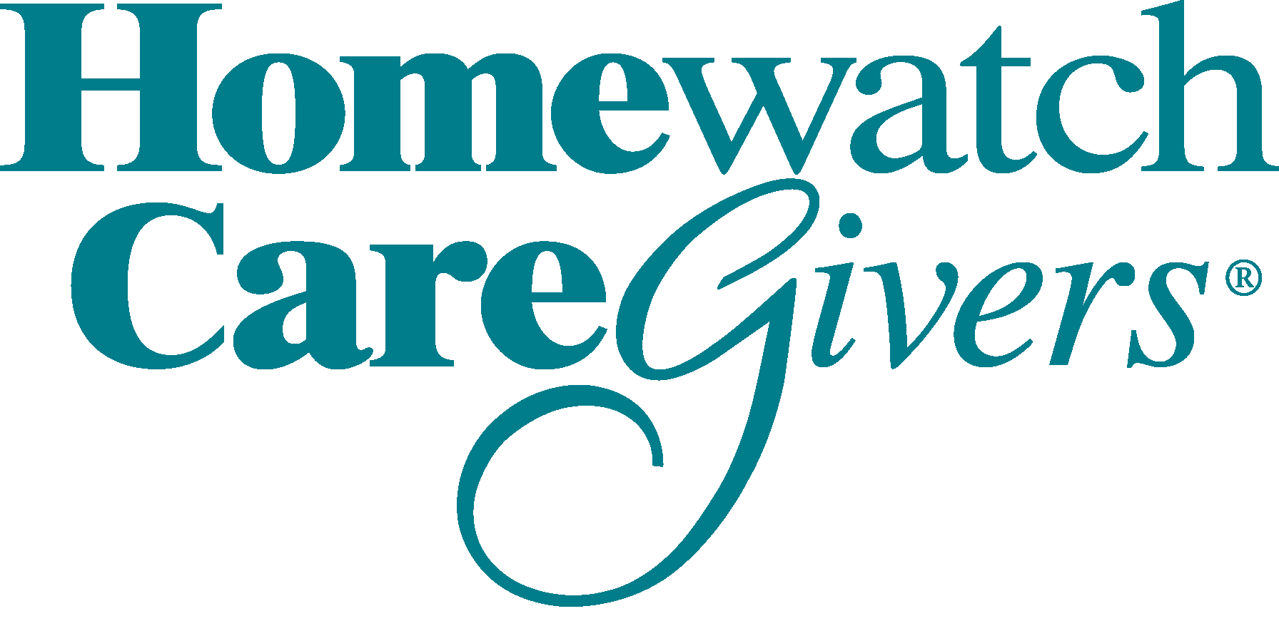 Homewatch CareGivers of Silver Spring