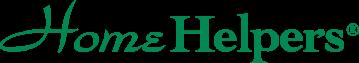 Home Helpers Home Care of Barrington