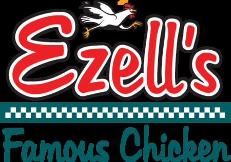 Ezells Fried Chicken