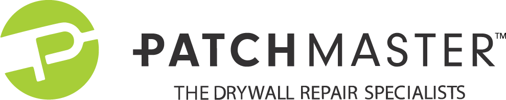 PatchMaster Careers