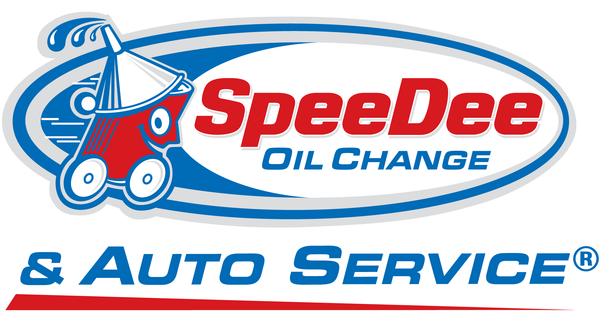 SpeeDee Oil Change Careers