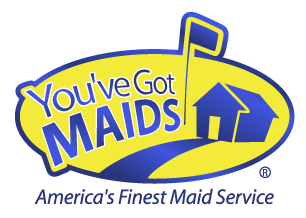 You've Got Maids of Columbus