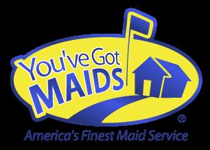 You've Got Maids of East Cooper