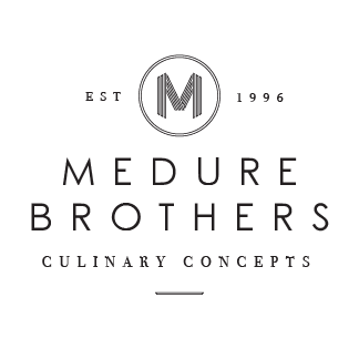Medure Brothers Culinary Concepts