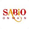 Sabio On Main