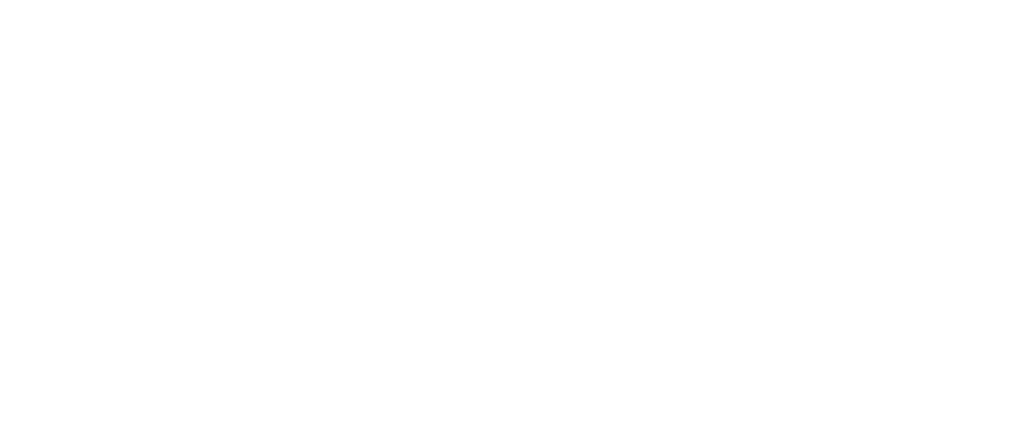 ProLift Doors of Armstrong County