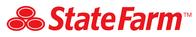 New state farm logo