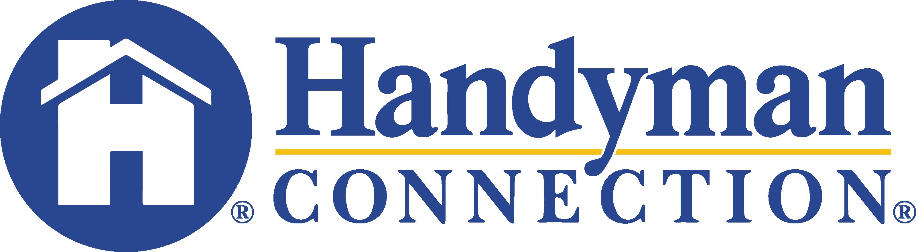 Handyman Connection of Edmonton, AB